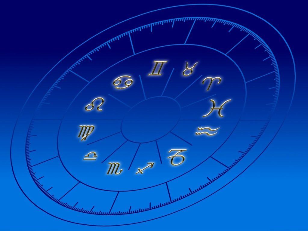 Astrologue Medium