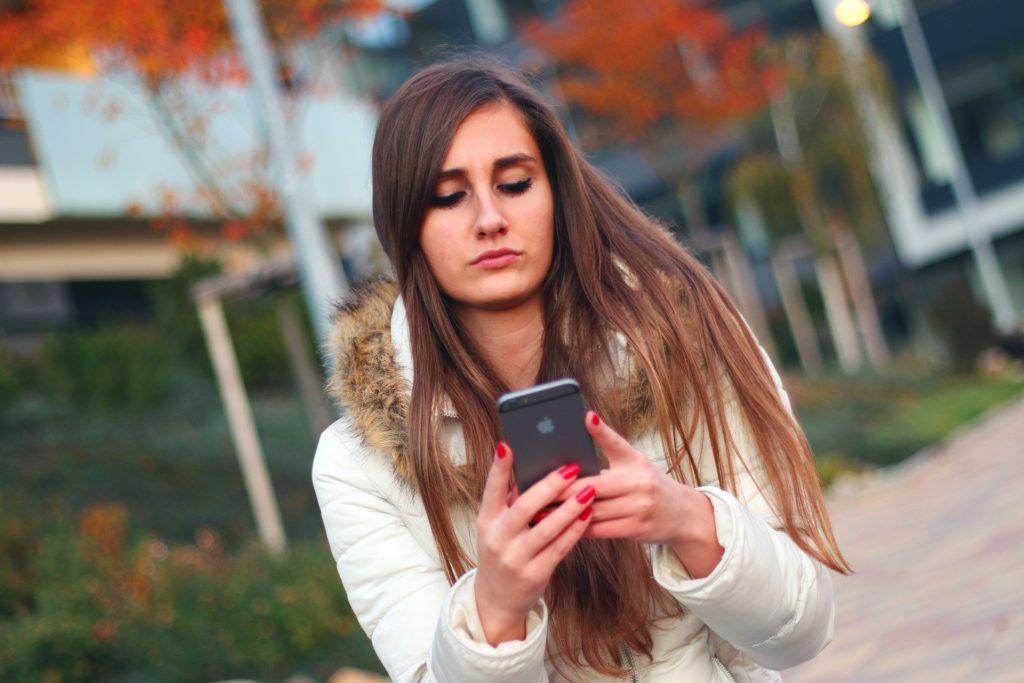 Voyance par sms